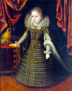 1604-Anne-Autriche-Pantoja