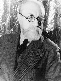 250px-Portrait_of_Henri_Matisse_1933_May_20