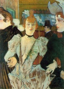 27386569_ToulouseLautrec__La_Goulue_arrivant_au_Moulin_Rouge