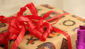 Подарок для любимого