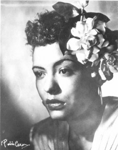 80235094_3949747_billie_holiday