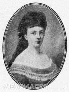 Анна Дезри