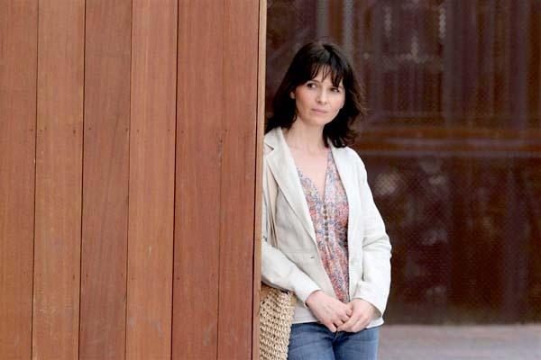 Жюльет Бинош кадр из фильма
