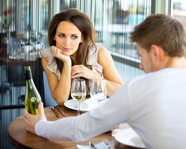 Знакомство Которое Не Заканчивается Браком