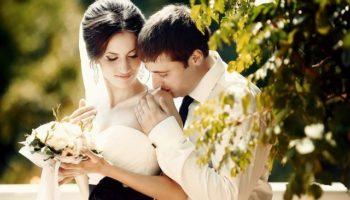 """Зачем нам нужен """"законный брак """"?"""