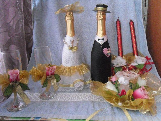Подарки родителям на годовщину свадьбы