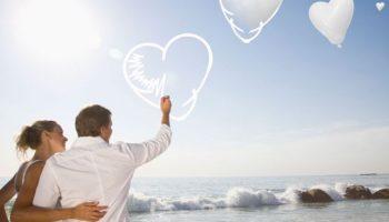 Главные секреты счастливого брака