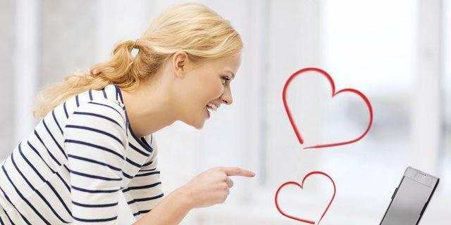 как завязать знакомство по интернету фразы