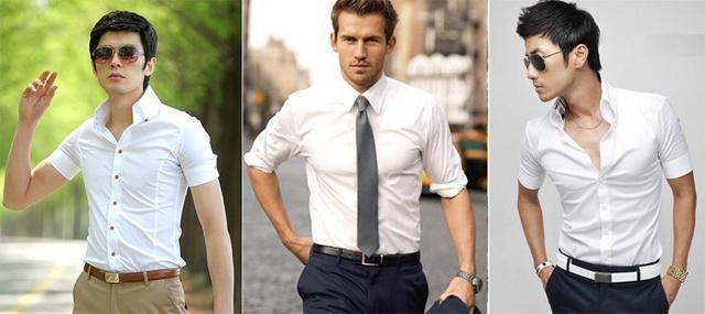 наряды для мужчин