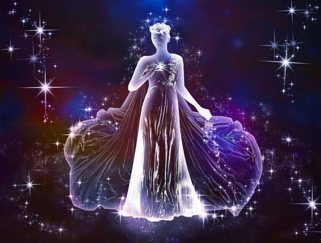 Любовный гороскоп Девы, совместимость с другими знаками-5