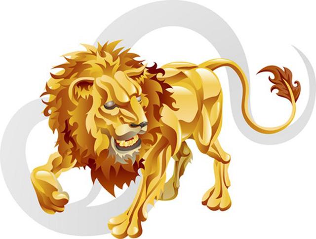 Любовный гороскоп Льва, совместимость с другими знаками-2