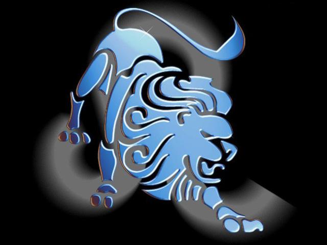Любовный гороскоп Льва, совместимость с другими знаками-3