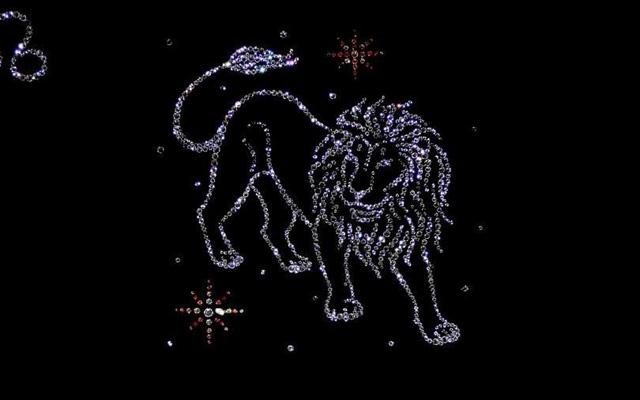 Любовный гороскоп Льва, совместимость с другими знаками-4
