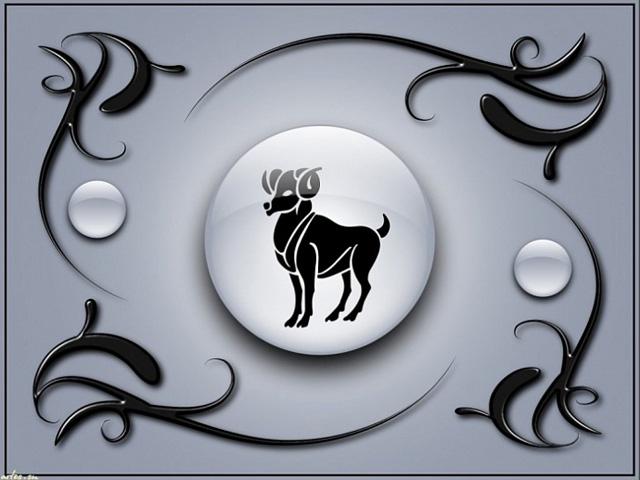 Любовный гороскоп Овна, совместимость с другими знаками-2