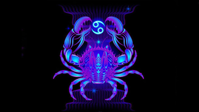 Любовный гороскоп Рака, совместимость с другими знаками-3