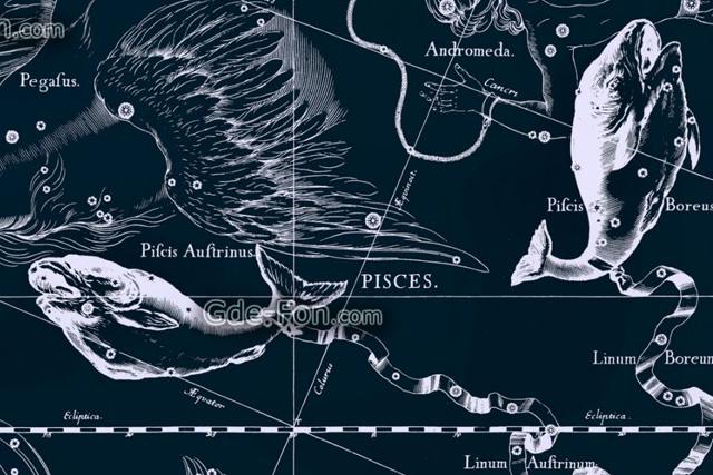 Любовный гороскоп Рыб, совместимость с другими знаками-3