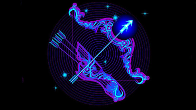 Любовный гороскоп Стрельца, совместимость с другими знаками-3