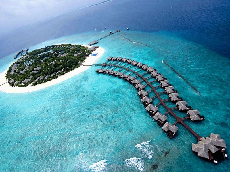 maldiv_1_1024x768