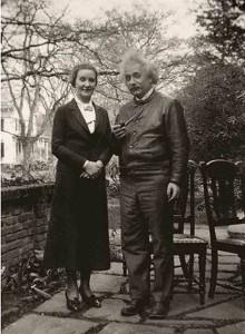 Image result for фото коненкова эйнштейн