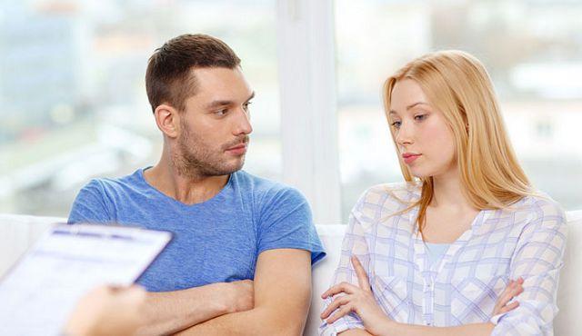 Муж алкоголик советы психолога