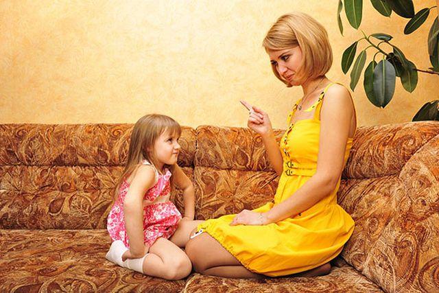 порно фото дети помладше № 70328 без смс