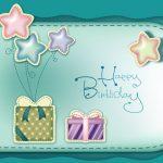 Открытки с Днем Рождения своими руками - 5 лучших мастер классов!