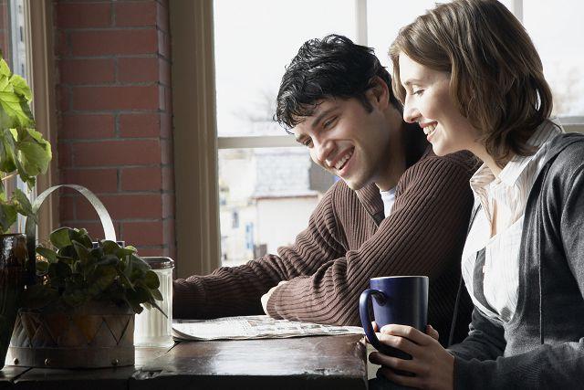 знакомство с сразу свидание