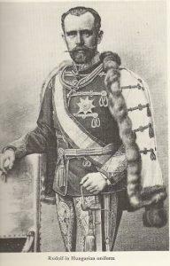rudolf-uniform