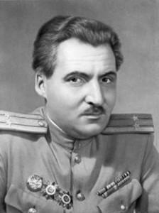 simonov-4
