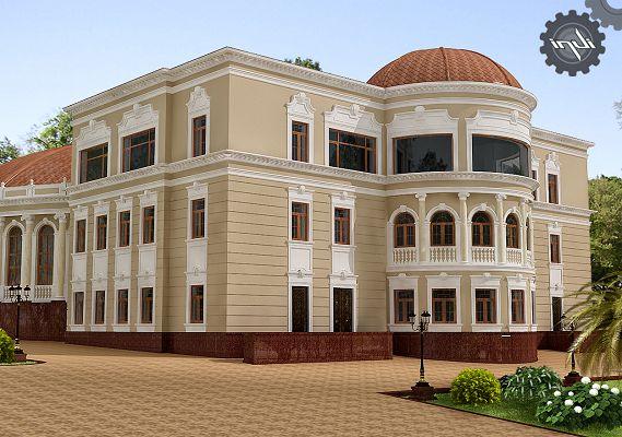 театр в Сочи