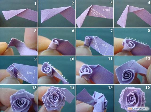 Идеи букетов из мягких игрушек своими руками 10