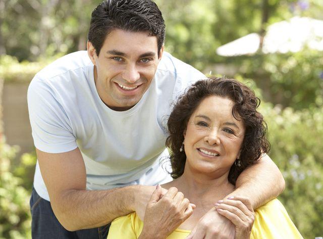 Син хочет маму но мами месячные видео фото 505-433