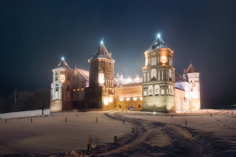 zamki-belarusi-8